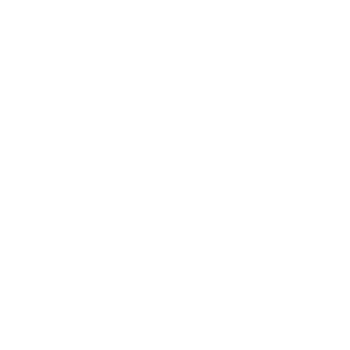 harbor oaks logo